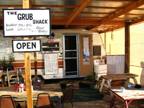 grub shack 1.jpg